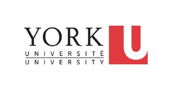 YorkU_Logo