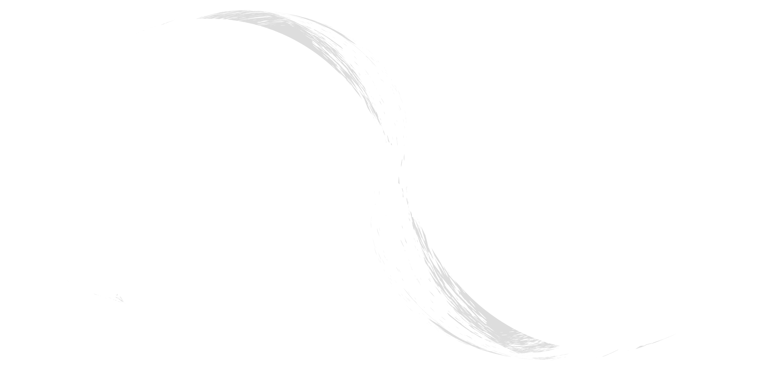 C4EBridge